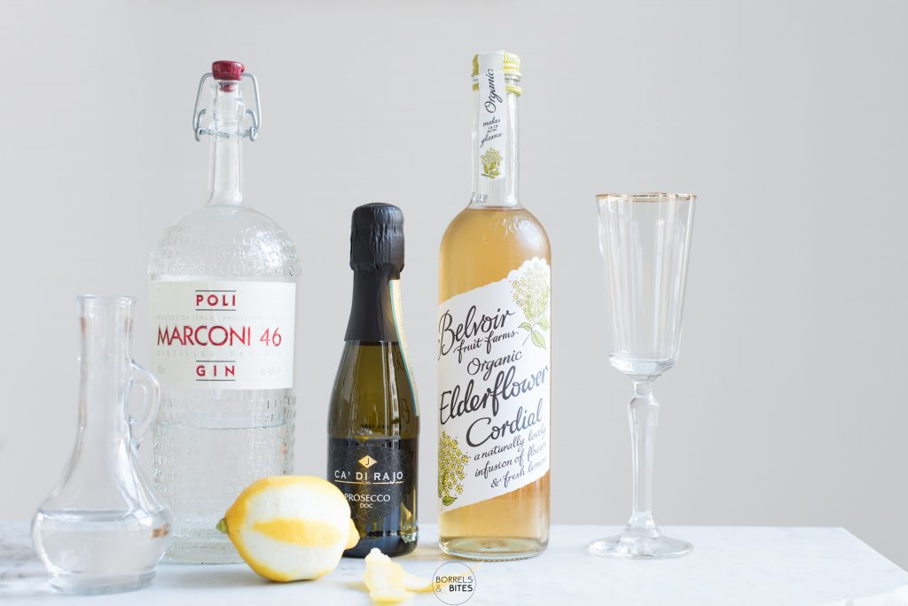 French75cocktaiil